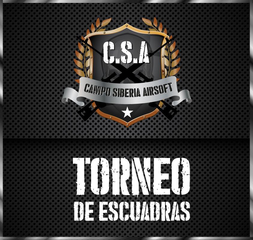 CAMPAÑA INSTAGRAM C.S.A.